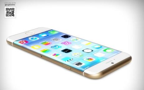 iallrepair_iphone-6-concept