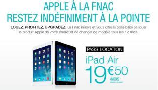 la-fnac-vient-de-lancer-son-offre-pass-location