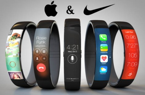 iallrepair-iwatch