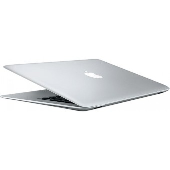 macbook_air_iallrepair