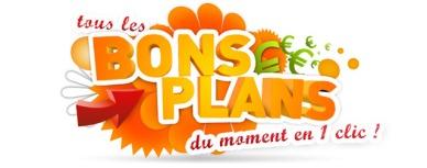 pub_materiel_net_bons_plans