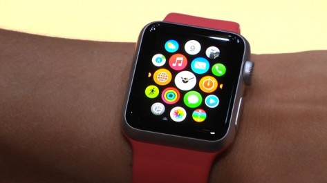 apple-watch-650x365