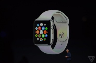 apple-watch-650x433