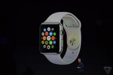 apple-watch-650x433