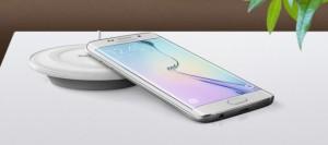 Galaxy-S6-prix-630x281