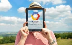 Google cloud appli iAllrepair