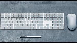 Reparer clavier iAllRepair